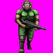 DoomRPG2 Stan Blazkowicz.png