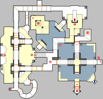 D64 MAP11 map.png
