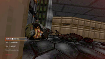 D4 HP Doom guy.jpg
