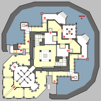 D64 MAP14 map.png
