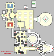 MAP33 refectorio-silencioso