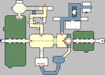 MM MAP02.png