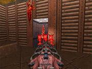 D64 Destructor base 3