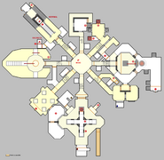 ML20 TheExpressElevatortoHell map