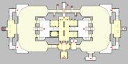 ML16 Nessus map