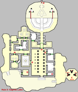 MAP34 capilla-lobo