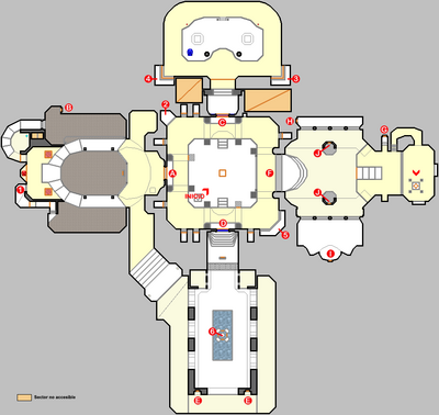 FD-P MAP06 map.png