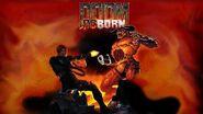 Doom Reborn pre beta v1