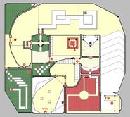 ML10 Subterra map
