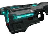 BFG-9000 (Doom4)