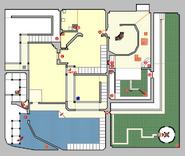 ML06 Garrison map