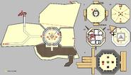 ML19 BlackTower map