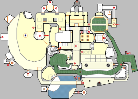 MM MAP27.png