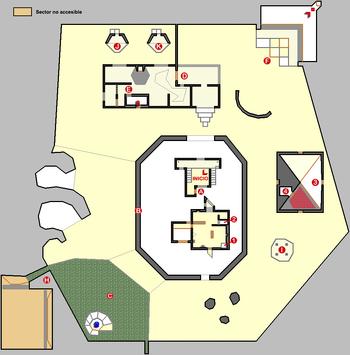 MAP16 mapa.png
