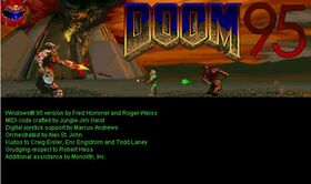 Doom95.jpg