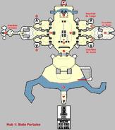 MAP02 7-portales