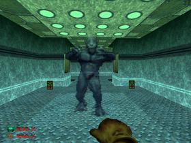 D64 DiabloPesadilla.png