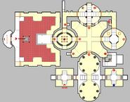 ML12 VirgilsLead map