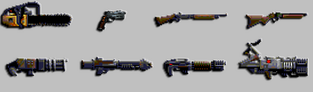Armas Doom.png