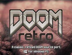 Doom retro.jpg