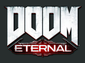 DOOM Eternal Logo.jpg