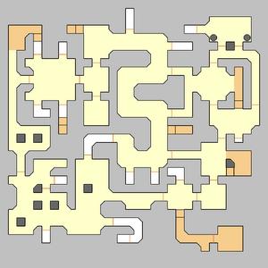 DoomRPG 08-Sector 6.png