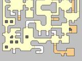Sector 6 (RPG)