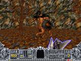 Masacrauro (Hexen)