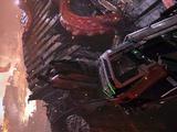 E05 Supernido Sangriento (Doom Eternal)