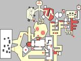 E3M4: House of Pain (Doom)
