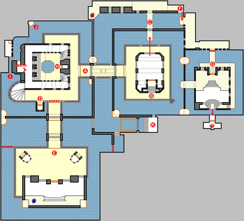 MAP14 map.png
