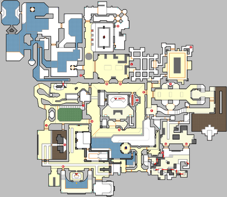 MM MAP21.png