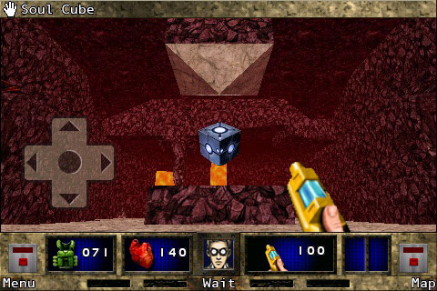 DoomRPG2 CuboAlmas.jpg