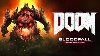 D4 Bloodfall.jpg