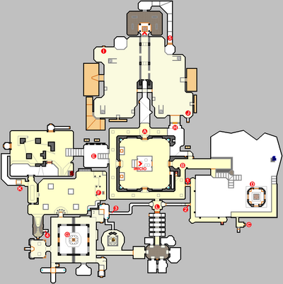 FD-E MAP18 map.png