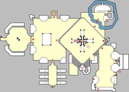 MM MAP23.png