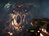 Icono del Pecado (Doom4)