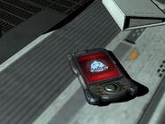 D3 PDA 2