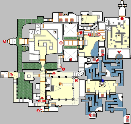 MM MAP22.png