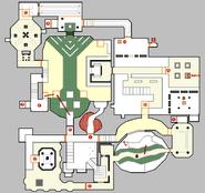 ML02 Canyon map