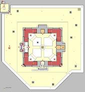 ML15 MephistosMaosoleum map