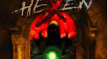 Soundtrack_de_Hexen