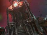 E06 Complejo del ARC (Doom Eternal)