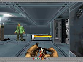 DoomRPG Hacha.png