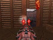 D64 Destructor base 2