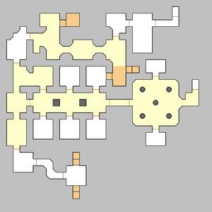 DoomRPG 03-Sector 1.png