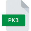 Pk3.png