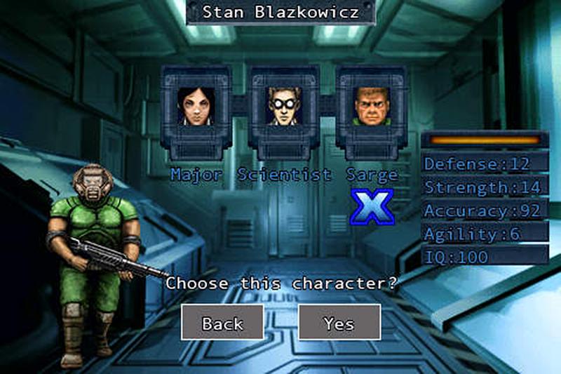 DoomRPG2 Personajes.png