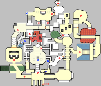 E3M3 map.png