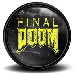 Doom-FD-icon.png